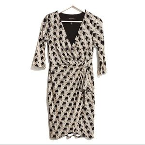 White House Black Market dress | size 2